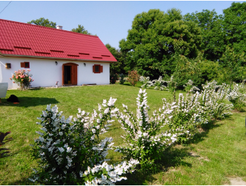 az-afonya-kert-fogado-haza-zalakaros-mellett_1.jpg