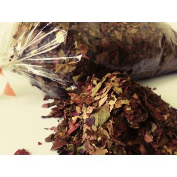 áfonya tea 100g (80 adag)